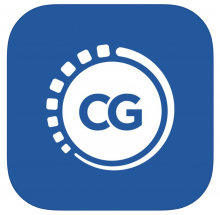 Campus Groups Icon