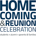 "image of text saying ""Homecoming & Reunion Celebration"""