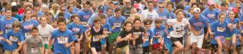 image of Mother's Day Race