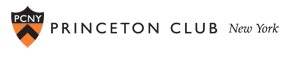 image of Princeton Club logo