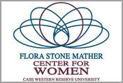 Flora Stone Mather Center for Women Logo
