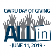 ALL in June 11, 2019