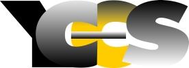 YCES logo