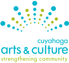 Cuyahoga Arts & Culture strengthening community