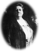 the life and works of amy lowell I generally use amy lowell's work to explore two major issues: the imagist movement as it was imported into the united states and the treatment of lesbian material by a lesbian poet who felt.