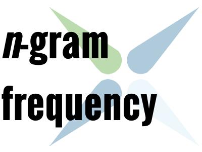 n-gram Frequency