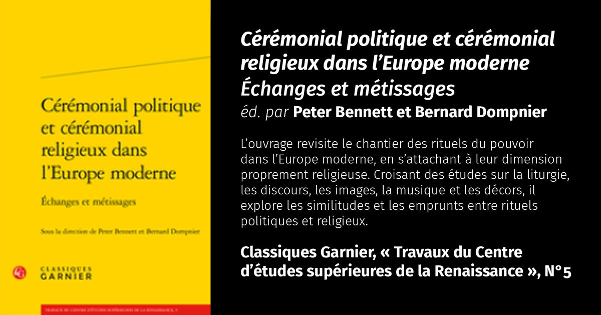 Peter Bennett publishes book in France