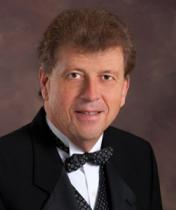 Photo of Gary Ciepluch