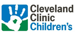 Cleveland Clinic Children's Hospital logo