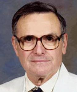 Robert B. Daroff, MD Associate Dean for Development; Professor and Chair Emeritus of Neurology, Case Western Reserve University School of Medicine and University Hospitals Cleveland Medical Center