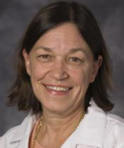 Nancy Roizen, PhD Director of the Division of Developmental-Behavioral Pediatrics (DBP) and Psychology, Rainbow Babies and Children's Hospital; Professor of Pediatrics, Case Western Reserve University School of Medicine