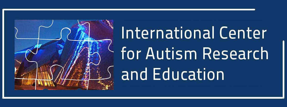 International Center for Autism Research and Education