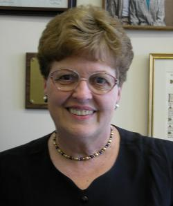 Image of Eva Kahana, PhD