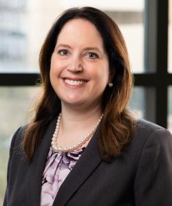 Image of Cheryl Thompson, PhD