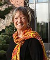 Image of Karen Bolte Mulloy, DO, MSCH