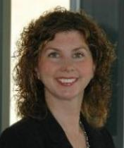 Image of Erika S. Trapl, PhD