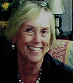 Deb Nash Honorary Community Advisory Board Member Case Western Reserve University Flora Stone Mather Center for Women