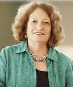 Susan Freimark Senior Associate Director of Faculty Leadership Programs Flora Stone Mather Center for Women Case Western Reserve University