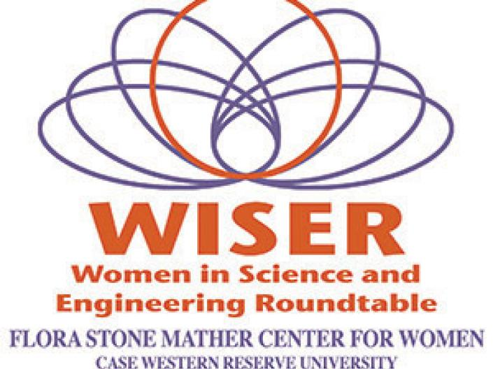 WISER Women in Science and Engineering Roundtable Flora Stone Mather Center For Women Case Western Reserve University