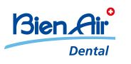 BienAir Dental Logo