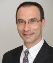 AEGD Faculty/Staff | School of Dental Medicine | Case