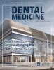 Case Western Reserve Dental Magazine Spring 2015