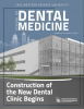 CWRU School of Dental Medicine Magazine Summer 2017