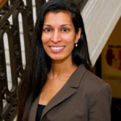 Leena Palomo Associate Professor, Periodontics and Director, DMD periodontics Case Western Reserve University School of Dental Medicine