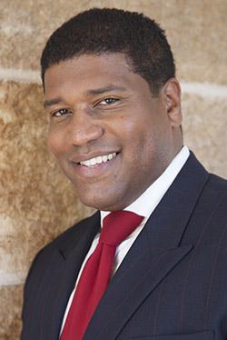 Damon Williams profile image