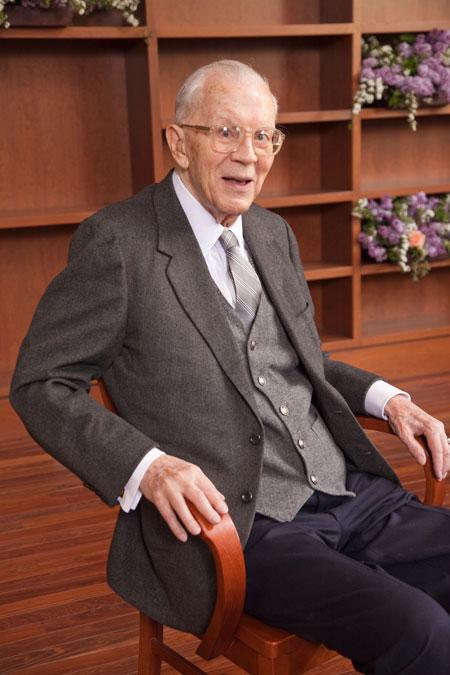 Tinkham Veale II