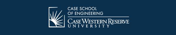 Case Western Reserve University School of Engineering