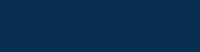 Callahan Foundation logo
