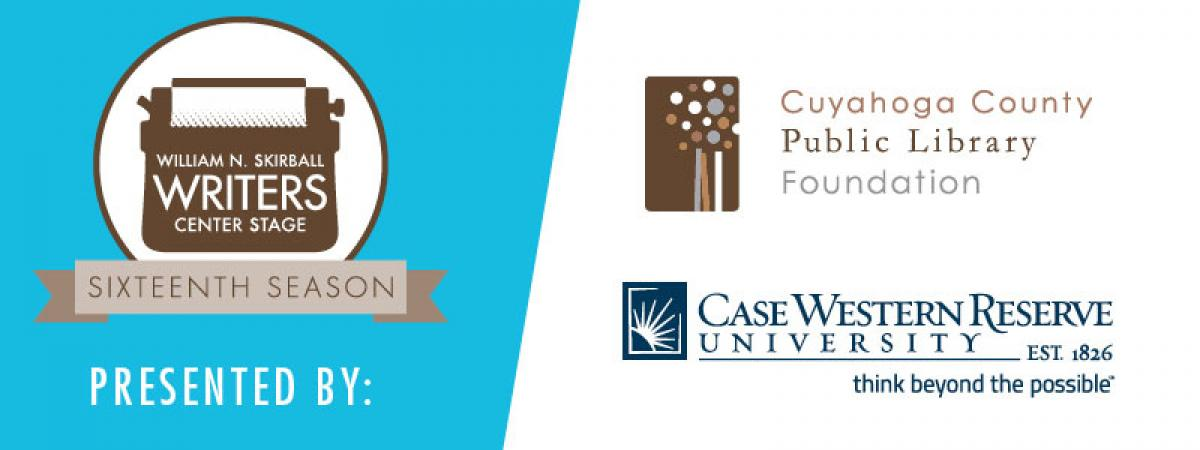 University Events | Case Western Reserve University