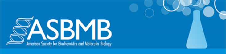 Logo for Biochemistry and Molecular Biology