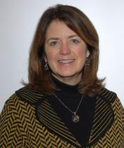 image of Rebecca Weiss