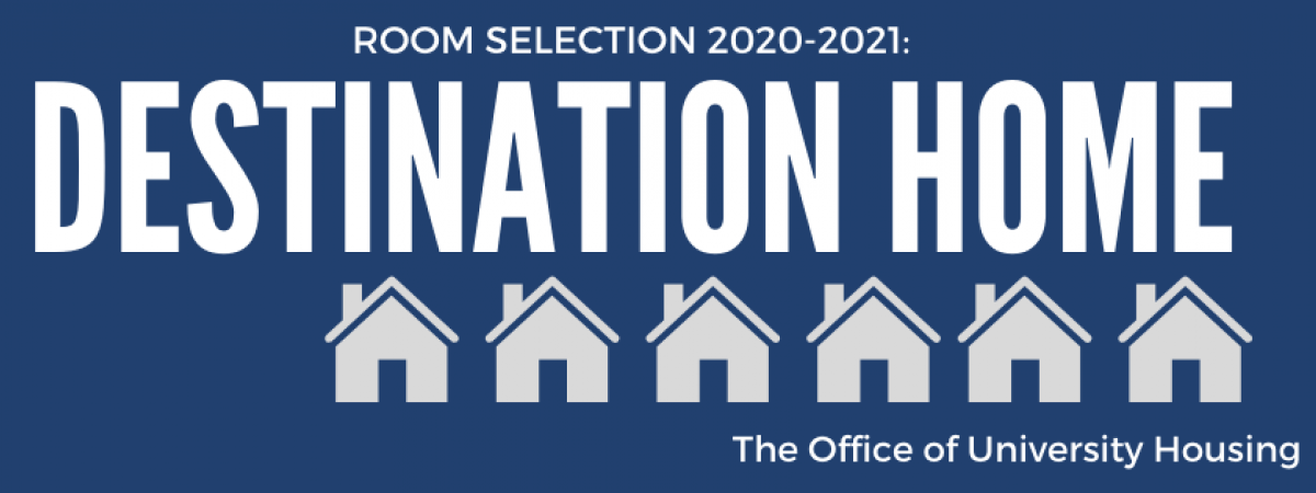 Destination Home Logo 2020-2021