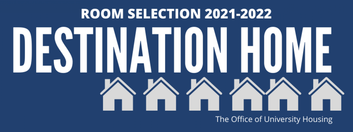 Destination Home Logo 2021-2022