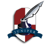 Juniper Residential Community Crest