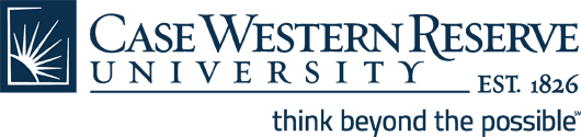 Case Western Reserve Logo