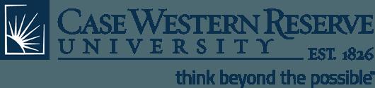 Image result for case western logo