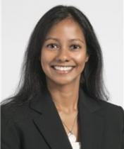 Prabalini Rajendram associate director Interprofessional Education Cleveland Clinic Lerner College of Medicine Case Western Reserve University