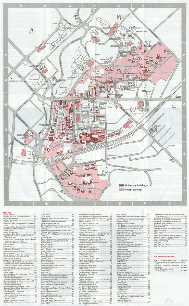 cwru campus map with C Us1990830 on 2015 Best Research Universities as well Young Professionals Relocating To Northeast Ohio additionally 359936195190011547 additionally C us1990830 as well Cleveland Clinic Map Pdf O7GvyTHou7NKhENB8DK8EcFtm 7C45vn5QiT6Cqha3HFQ.
