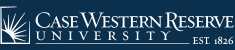 cwru logo