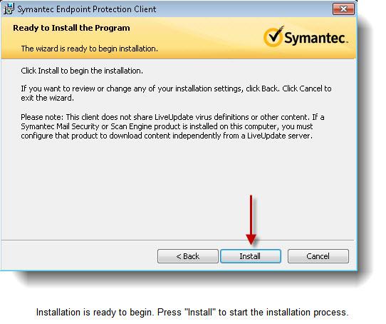 CloudSOC Cloud Access Security Broker (CASB)