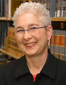 Judith P. Lipton
