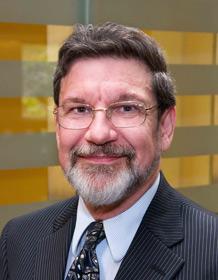 Jonathan L. Entin