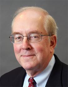 Erik M. Jensen