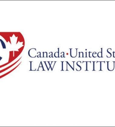 Canada-United States Law Institute