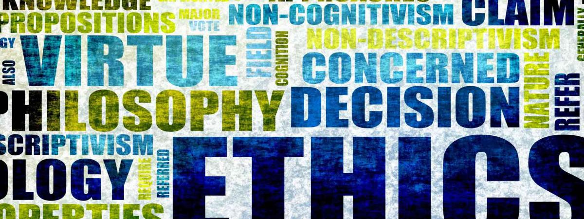 image of ethics tags, including propositions, vote, non-cognitivism, claim, generally, normative, also, virtue, field, cognition, non-descriptivism, concerned, nature, refer, syncretism, philosophy, decision, descriptivism referred an ethics