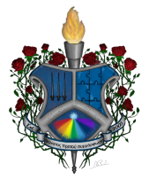 Graphic of Insignia